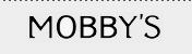 MOBBY'S(モビーズ)