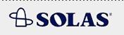 SOLAS(ソラス)
