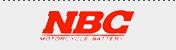 NBC(エヌビーシー)