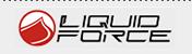 LIQUID FORCE(リキッドフォース)