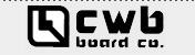 CWB(シーダブリュビー)