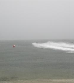 sea-16