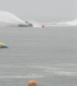 sea-17