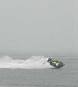sea-19
