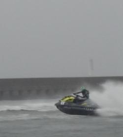 sea-22