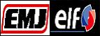 MEJ/elf公式サイト
