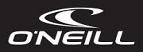 O'NEILL公式サイト