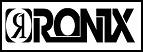 RONIX公式サイト