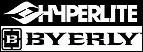 HYPERLITE公式サイト